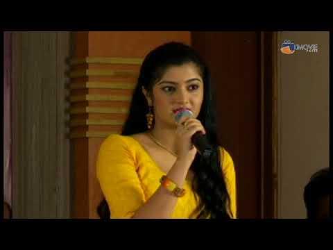 Prementha Pani Chese Narayana Team Pressmeet