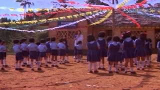 Akhilanda Mandalam || Anubandham || Malayalam Movie HD