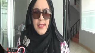Keluarga Pasien BPJS Mengamuk  INews Petang 16/11