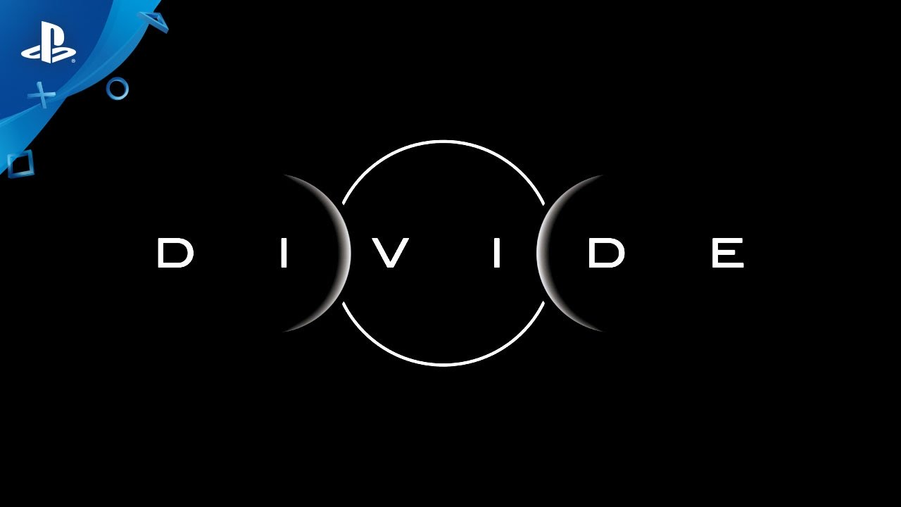 Divide Launches January 31 on PS4