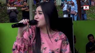 Wegah Kelangan - Nella Kharisma Live Kendedes Singosari Malang