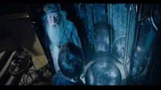 Harry Potter and the Goblet of Fire Full