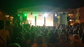 Dara Rolins spieva s deťmi Až raz budem učiteľkou 🎤🎵👍😊