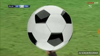 FC DRITA - MALMÖ FF ● 2 Half ● Champions League 10.07.2018