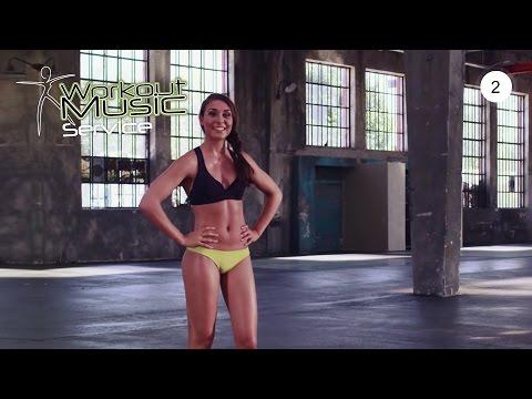Von welchen Öbungen man das Fett vom Bauch entfernen kann