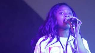 ROHO WA BWANA SHUKA Official Clips By Alka MBUMBA