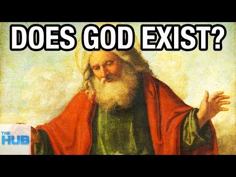 10 Huge Questions That Science Can't Answer