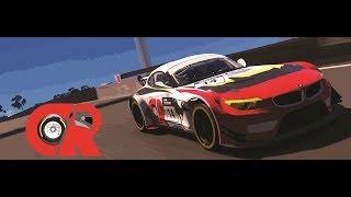Gran Turismo Sport: Penalties are great!