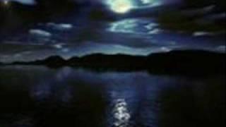 Tony Christie Moonlight and Roses wmv Video