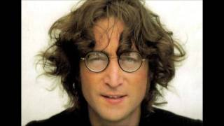 Look at me - John Lennon Subtitulado
