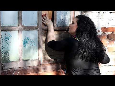 Entre Tierras ? Flamenco - Processo Criativo