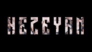 Sansar Salvo feat. Can Kazaz - Hezeyan (4K Klip)
