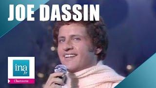 INA   Top à Joe Dassin (1h20 De Tubes)