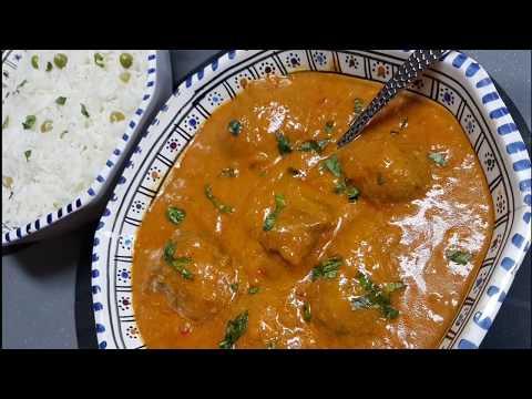 plat indien au boeuf