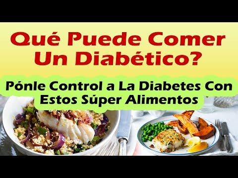 Si una persona sana para inyectar insulina