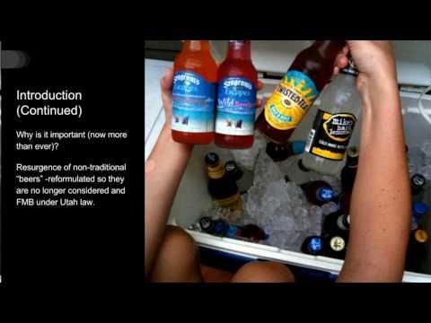 La metodología del lapiaz como a dejar beber