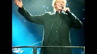 Barry Manilow - BRING HIM HOME