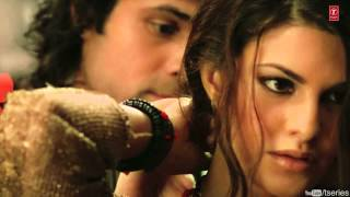 """""""Hale Dil (Acoustic)"""" With Lyrics Murder 2 Full Song   Emraan"""