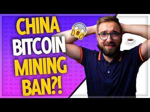 Legit bitcoin