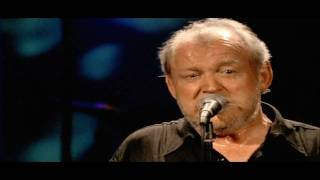Joe Cocker - Every Time It Rains (LIVE) HD