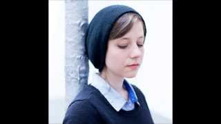 Anna Aaron-Stellarling (Acoustic)