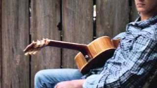 Easton Corbin - Miracles Happen