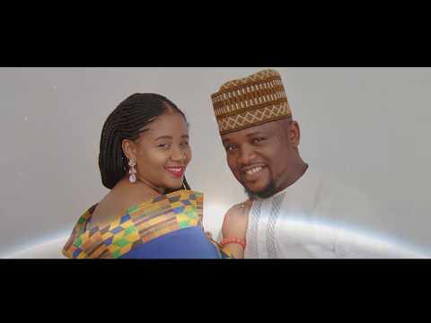 You Never Change - Igwe Ifeanyi & Yolly Nweke