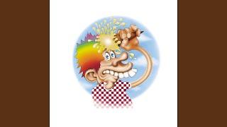 Jack Straw (Live in Paris 1972 Remaster)