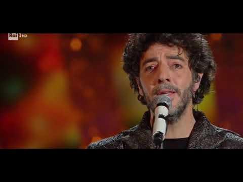 , title : 'SANREMO 2018 - Tutte le CANZONI della 68esima edizione del Festival di Sanremo'