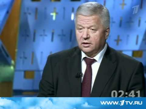, title : 'Выборы -- 2012. Дебаты. Михаил Шмаков и Евгений Ройзман 14.02'