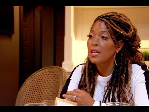 "Married to Medicine Season 7 Episode 6 ""Girl Code, Interrupted"" 