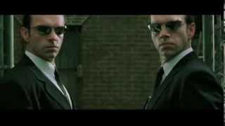 Deeper Analysis - The Matrix Reloaded (1/3)
