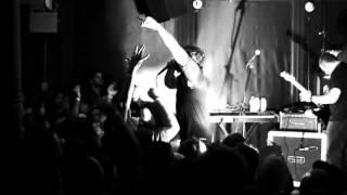 Bear Vs. Shark - Broken Dog Leg (Live 28.09.16)