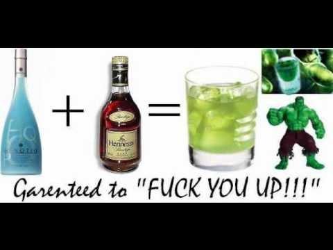M.I.L.B Hulk.wmv