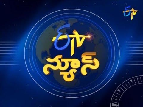 9 PM | ETV Telugu News | 6th December 2018
