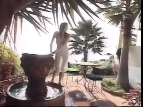 お宝・ヌード・濡れ場 - お宝ヌード濡れ場動画