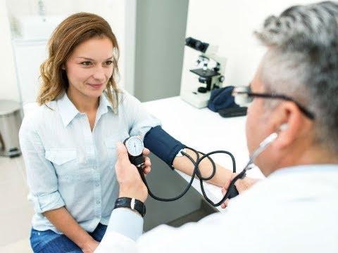 Lhypertension et les maladies coronariennes dans le diabète