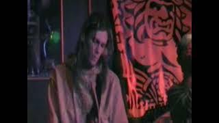 Video Grunge revolution