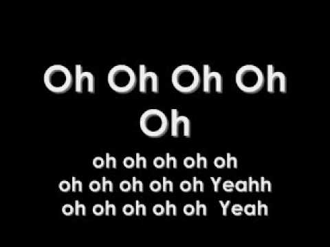 Música A Night Off (feat. Drake)