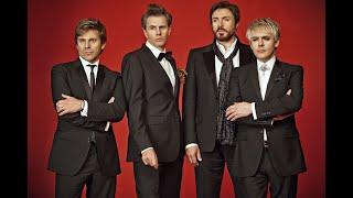 Duran Duran - A matter of feeling (legendado)