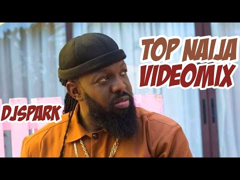 Download Latest Nigeria Music 3gp Mp4 Codedwap