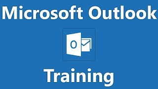 Outlook 2016 Tutorial Sharing a OneDrive File as an Attachment- 2016 Only Microsoft Training Lesson