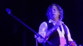 AMERICAN FOOL - 'Check it Out' - John Mellencamp Tribute