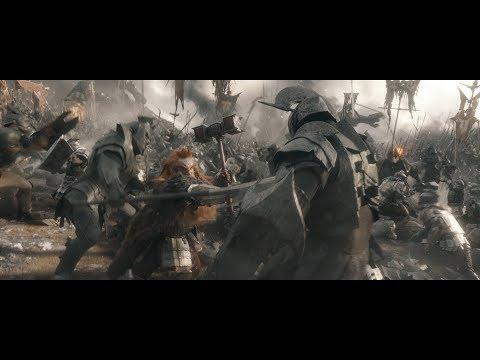 Герои меча и магии 5 остров для одного