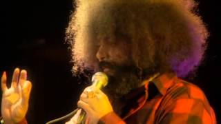 Reggie Watts (2009) - They Called Me The Leprechaun