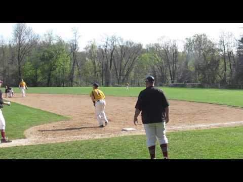AC at SP baseball clip 5  5 2 14