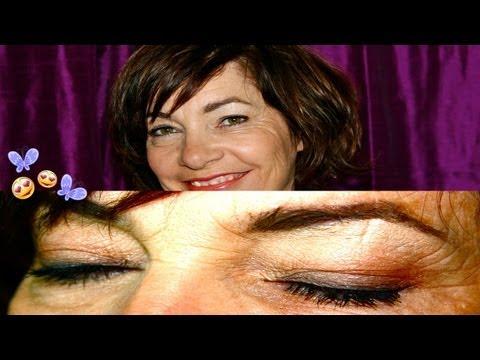 Il y avait des yeux irina le cercle karaoke