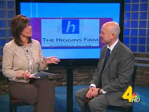 Nursing Home Neglect Cases Video