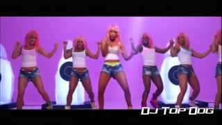 Dj tOp dOg - Love 2 Party Remix