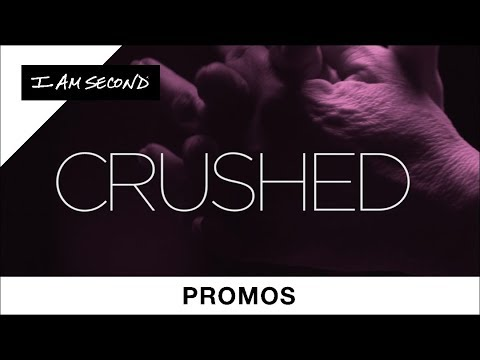 Dave Robbins - Crushed